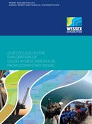 cover-Annual-Report-and-Financial-Statements-2010