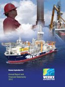 cover-Annual-Report-and-Financial-Statements-2012